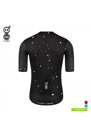 men's cycling jerseys short sleeve