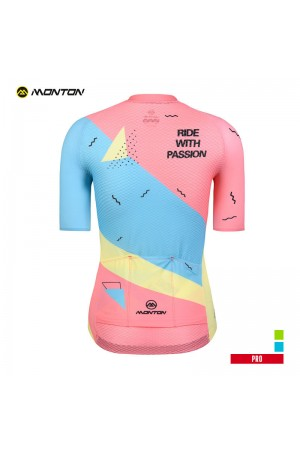 womens bicycle jerseys