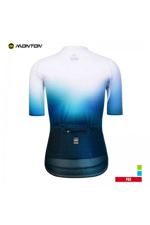 cycling jersey women