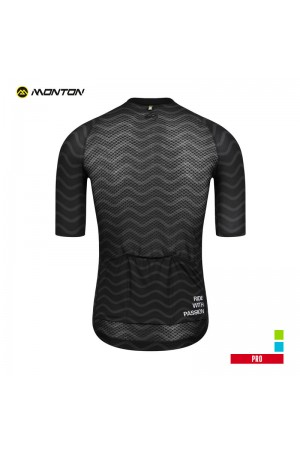 cycling jerseys mens