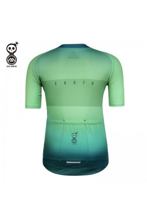 kids cycling jerseys