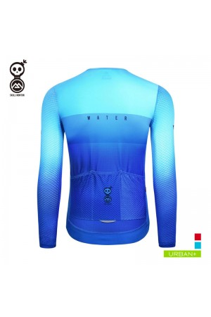 bike jersey long sleeve