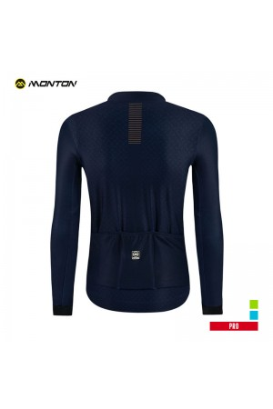 winter cycling jerseys long sleeve