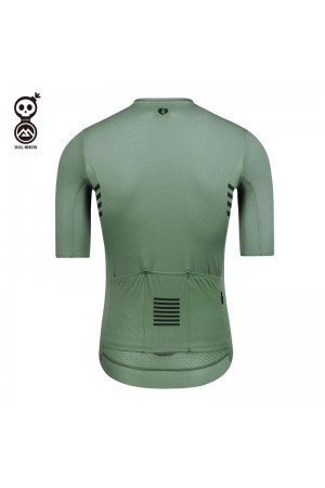cycling top mens