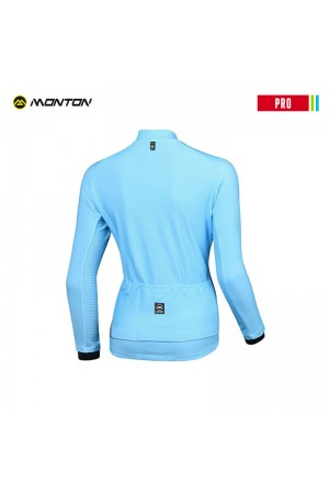 winter cycling apparel
