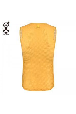 cycling base layer summer