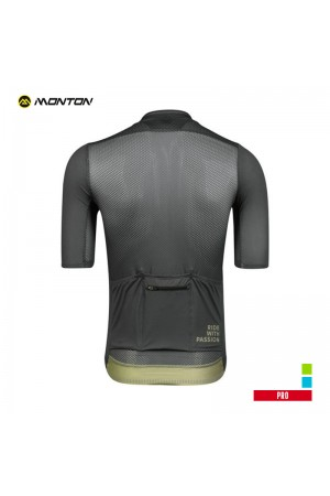 lightweight bike jersey