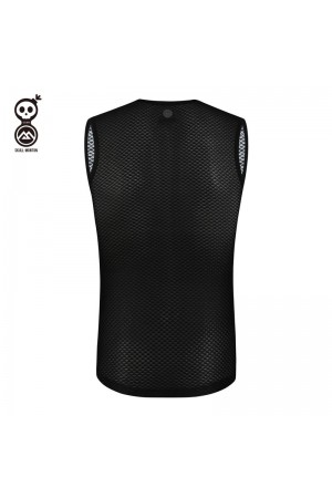 cycling base layer mens