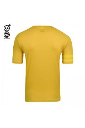 quick dry t shirt