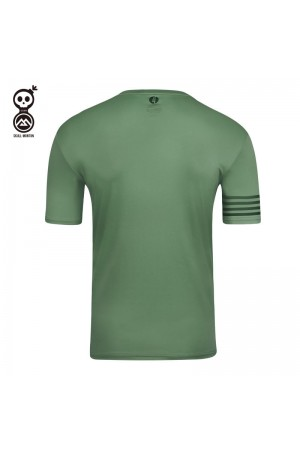 sweat wicking shirts