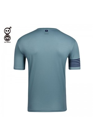 dry wick shirts