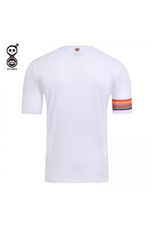 moisture wicking t shirts mens