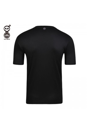 quick dry t shirts mens