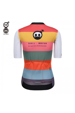 short sleeve bike jersey