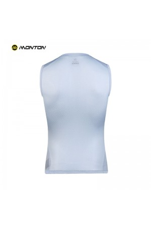 cycling base layer vest