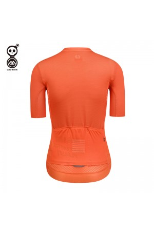 summer cycling jersey