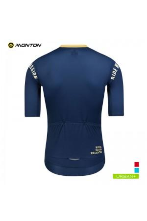 best value cycling jerseys