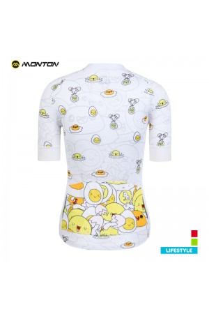 funny cycling jerseys
