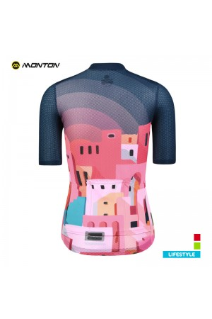 cheap cycling jerseys