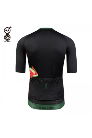 best summer cycling jersey