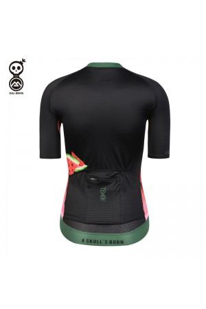 best short sleeve cycling jersey