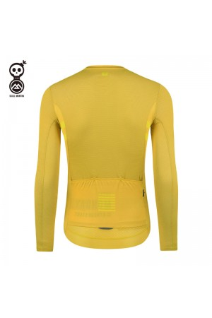 mens long sleeve bicycle jerseys
