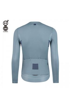 long sleeve mountain bike jersey