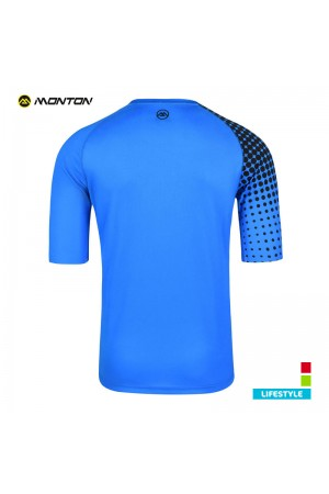 mtb jersey short sleeve