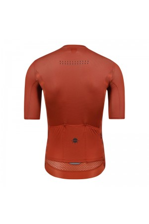 stylish cycling jersey