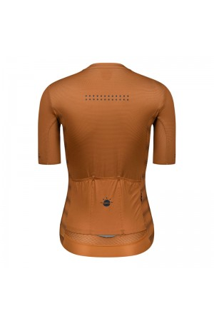 bike jersey women