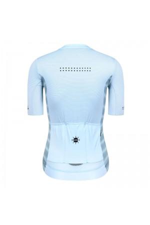 cycling jersey women