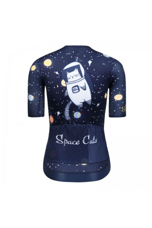 funny cycling jersey