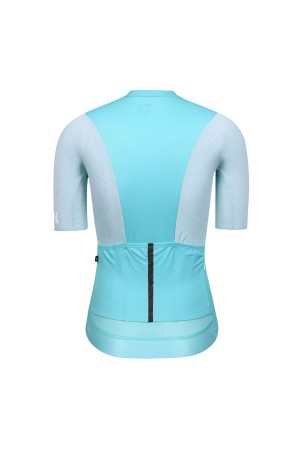 womens road cycling jersey