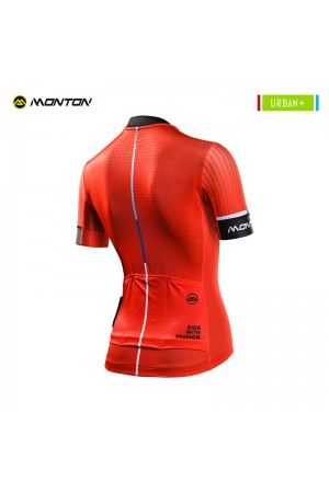 Best road bike jersey