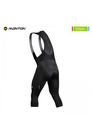 3/4 Cycling Bib Shorts