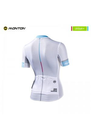 best-short- sleeve-cycling-jersey-1