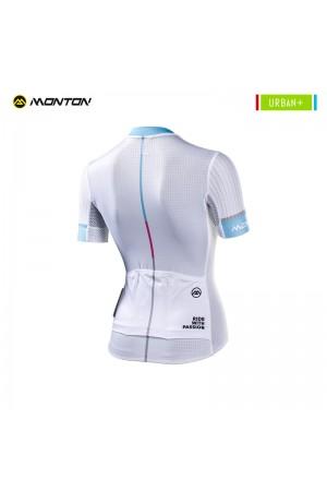 best-short- sleeve-cycling-jersey-1