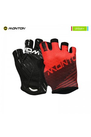 Bike gloves online