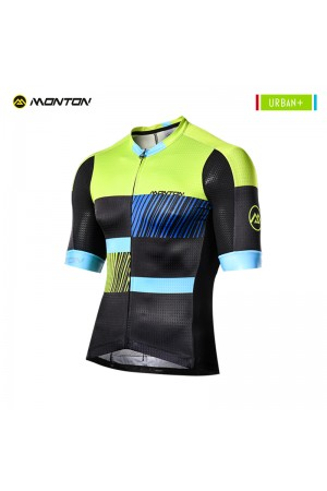 Cycling jersey online