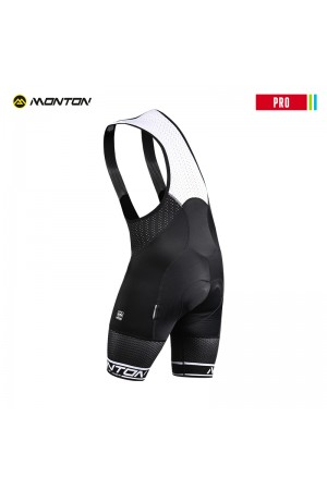 Buy cycling bib shorts