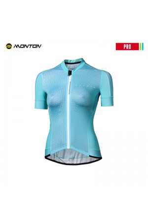 cycling jersey women's