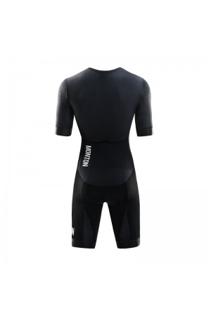 cycling speedsuit