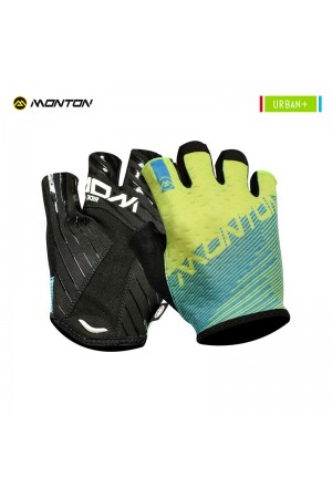 custom cycling Gloves low minimum