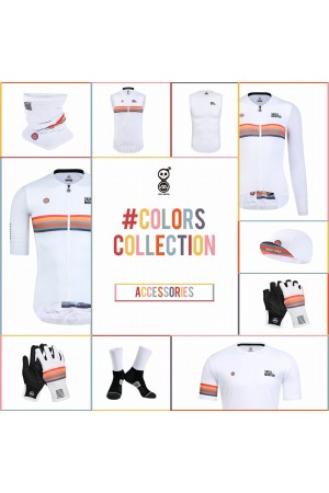 mens cycling jersey set
