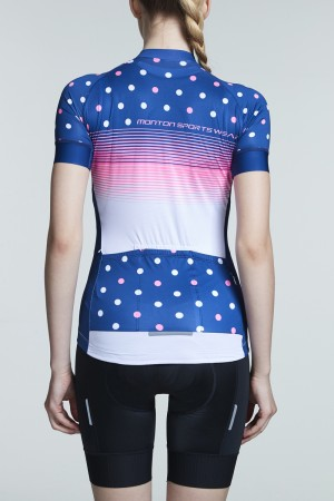cool womens cycling jerseys