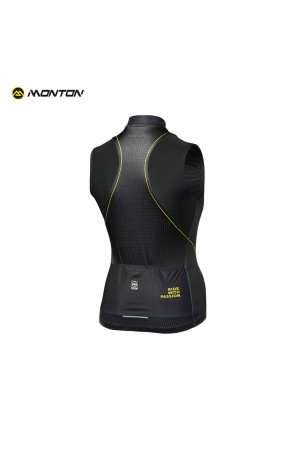Cycling vest womens