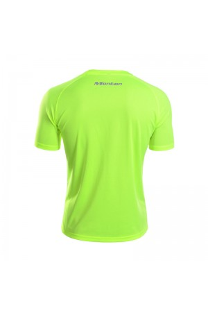 Cycling T Shirts