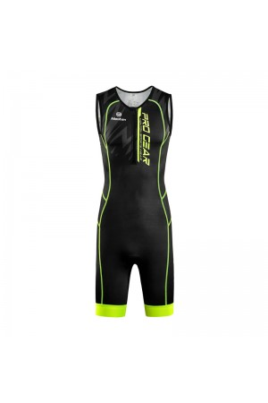 2017 Triathlon Suit Mens PRO Sizing Skinsuit Template