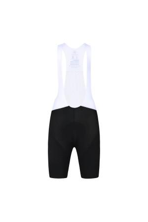 2021 Womens Cycling Bib Shorts PRO Speeda Black