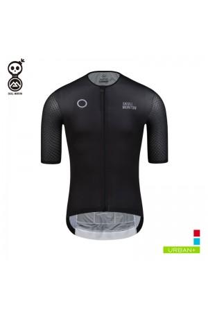 2019 Cobrand Mens Short Sleeve Cycling Jersey Spirit